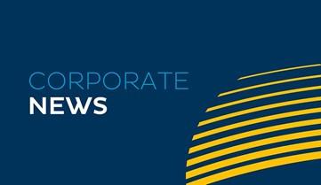 News – CIEL Group